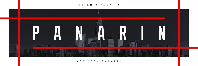 New York Rangers- For The Win video by @Zak4b youtu.be/ke4Jtzy52Tk через @YouTube