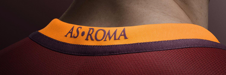 👏 Gol y asistencia para @22mosalah en #RomaSassuolo... Elegido por los fanáticos como mejor jugador del partido 🏅 https://t.co/x2xXTnbUx9