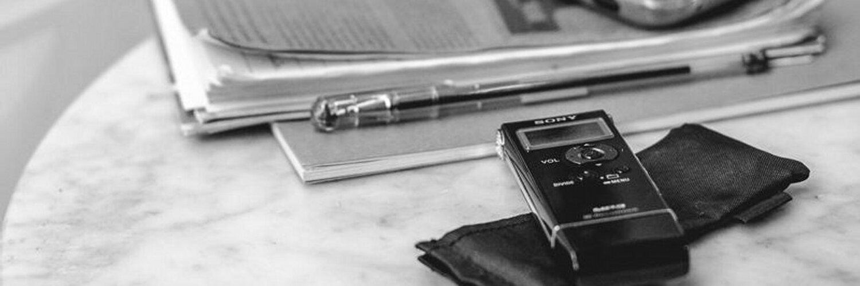 Desinformación, opinión pública y cuestiones regulatorias en el próximo #EncuentroVirtual en @MesoArgentina, que reúne a un grupo excelente de acádémicxs-> @sarahsoutlook, @silviamajo & @SebaValenz con la moderación de @eazunino. 🕐20/Agosto, 13h Argentina 👇Link a inscripción twitter.com/MesoArgentina/…