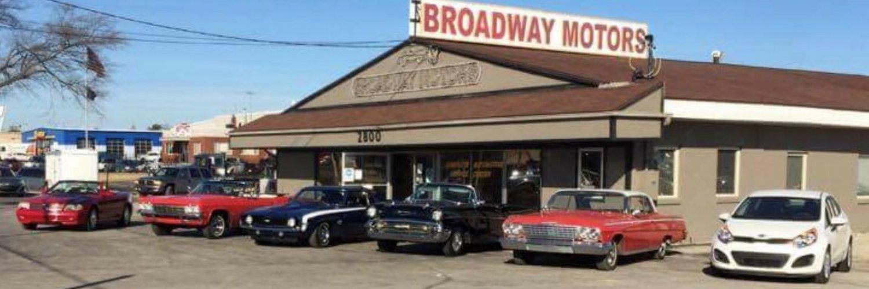 Broadway Motors Inc Usedcarsmuncie Twitter