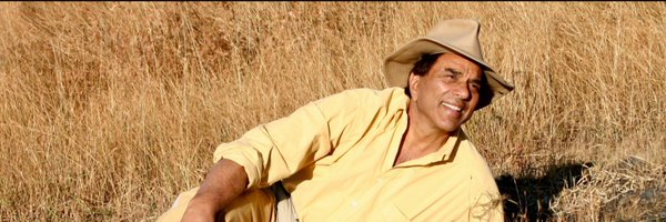 10 unknown interesting facts about Dharmendra  HE MAN of Bollywood