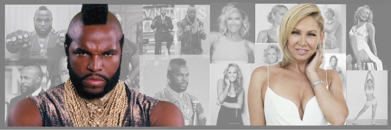 Follow @MrT & @kym_johnson and help support #TeamPityTheFool for season 24 of #DWTS @DancingABC @DWTSAllAccess https://t.co/ncIOoxlwTF
