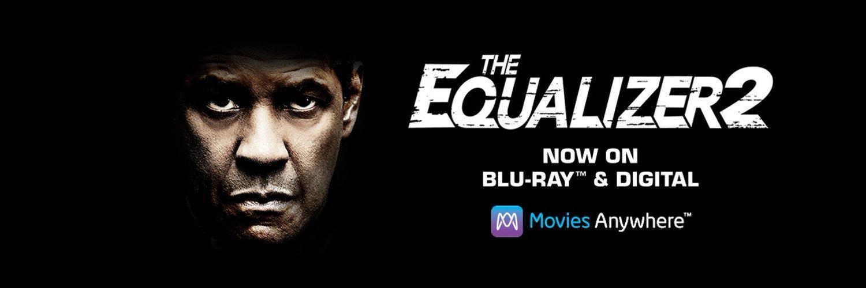 Official Denzel Washington Twitter. Latest movie: The Equalizer 2