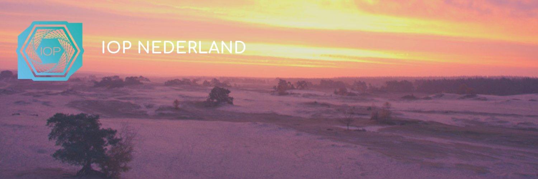 IoP Nederland