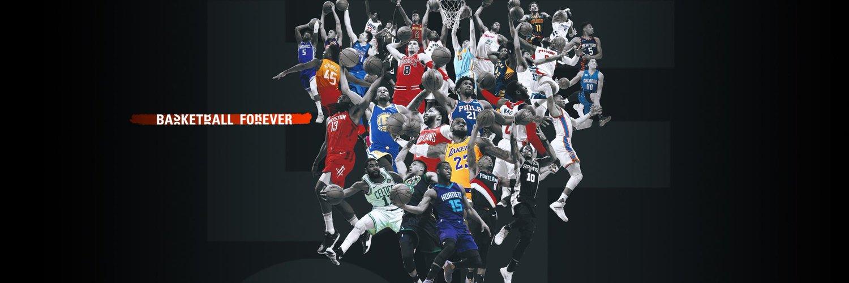 Basketball Forever (@Bballforeverfb) on Twitter banner 2012-09-21 00:35:07