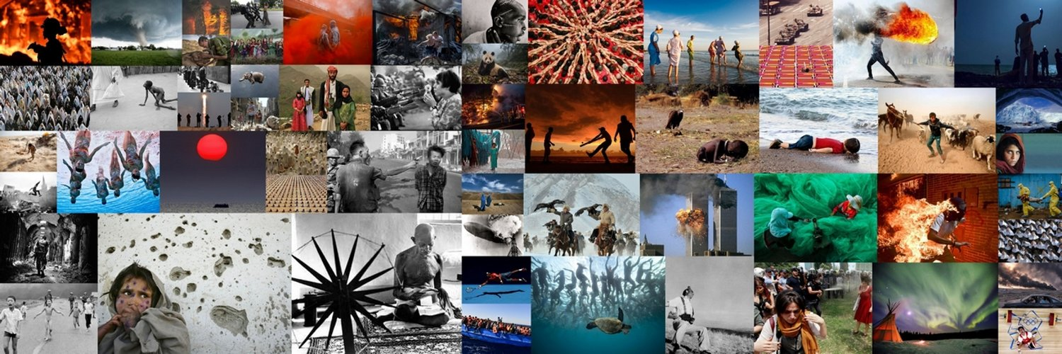ASSOCIATED PRESS: The Year in Photos: Europe and Africa apimagesblog.com/blog/2018/12/1… @AP @AP_Images @hicksy663 #photography #photojournalism #people #world #today