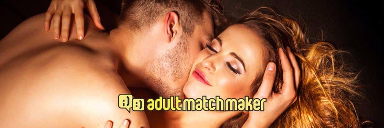 Adultmachmaker com