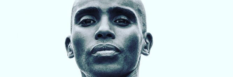 Double Double Olympic Champion, World Champion, 6-time European Champion, Instagram..!! gomofarah 👻@mofarah83 @NikeUK athlete nike.com/lunarepic