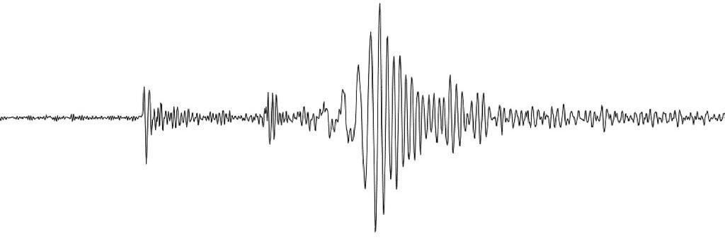 5.2 earthquake, 282km NNW of Scott Island Bank, Antarctica. 2017-04-26 09:20:27 at epicenter (22m ago, depth 10km). https://t.co/51XzBz1Sxs