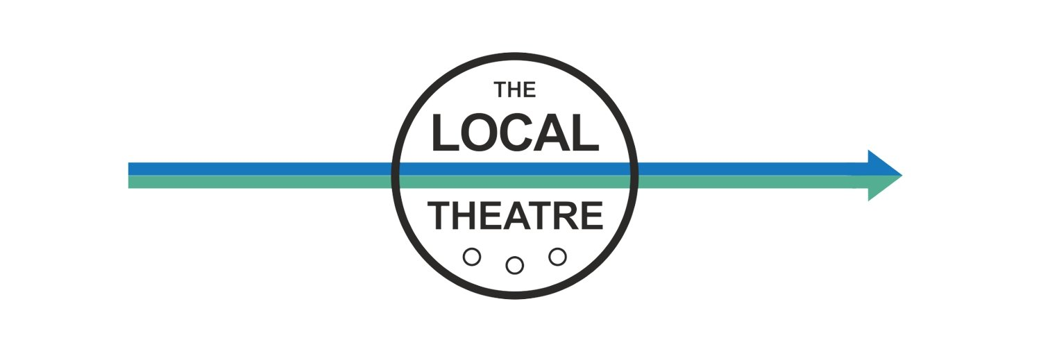 A new fringe venue for Sheffield. Showing exciting new work from the North of England. Contact miranda@thelocaltheatre.com
