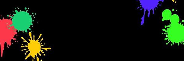 スプラトゥーンプレイヤー spraacount ヘッダー