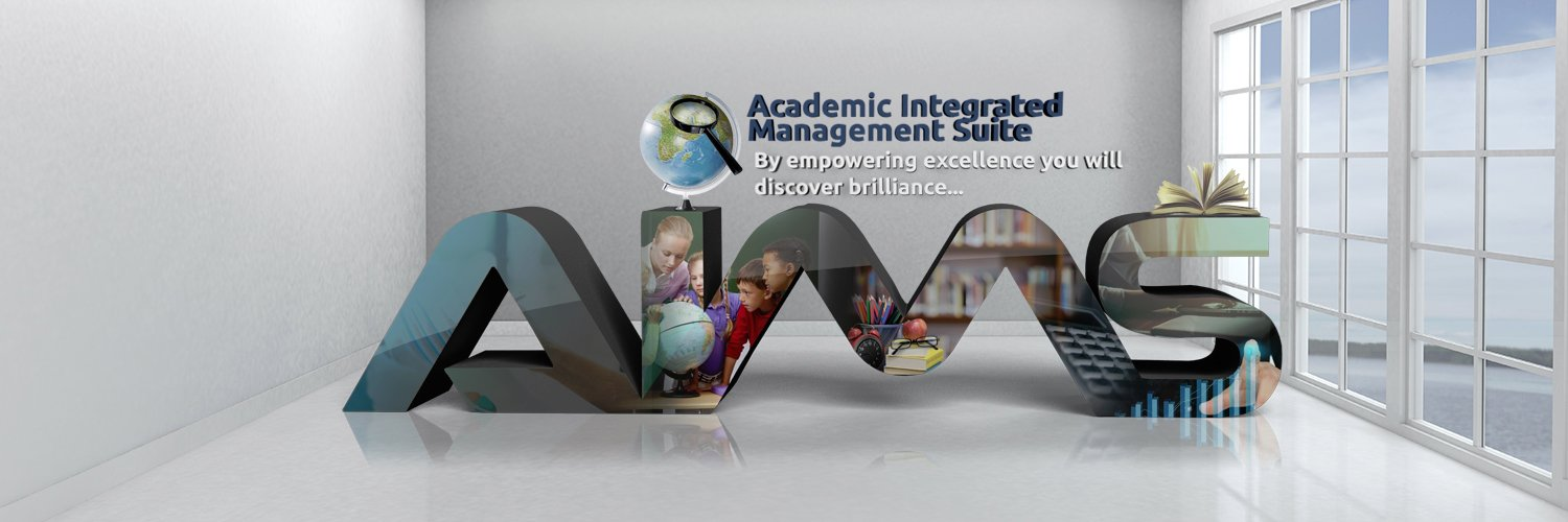 Elevation Technology- Academic Integrated Management Suite. A complete and integrated School Administration System. Fresh and dynamic.