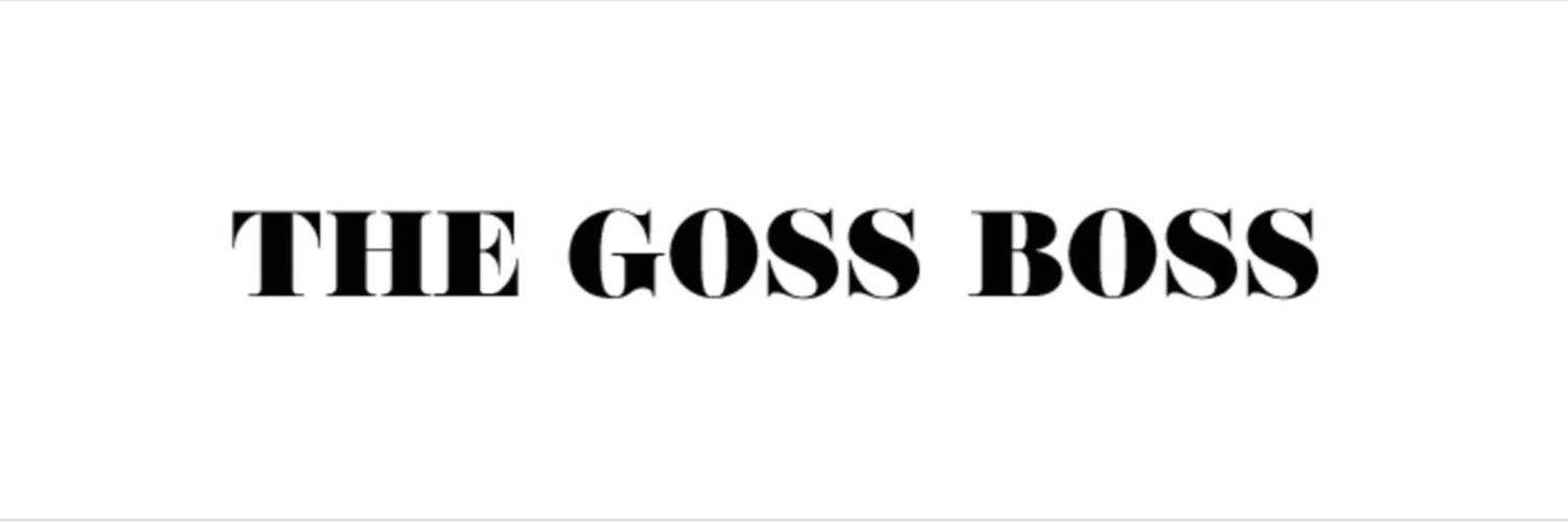 Here's 10 GIFs Of Super Hot Men To Make You Smile This #InternationalDayOfHappiness thegossboss.com/2017/03/20/her… https://t.co/0QAGEfIkm5