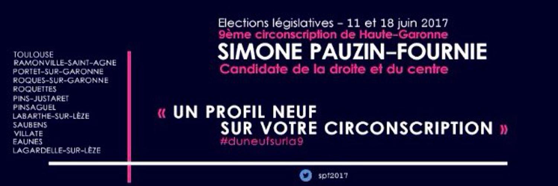 Solide face aux accusations, clair et convaincant sur son programme, le seul candidat crédible. #FillonPresident #LEmissionPolitique