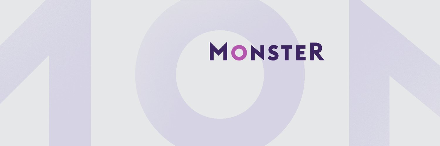 Advice, tips and tricks for employers and recruiters from @Monster. Post a job today: mnstr.me/17M9gje