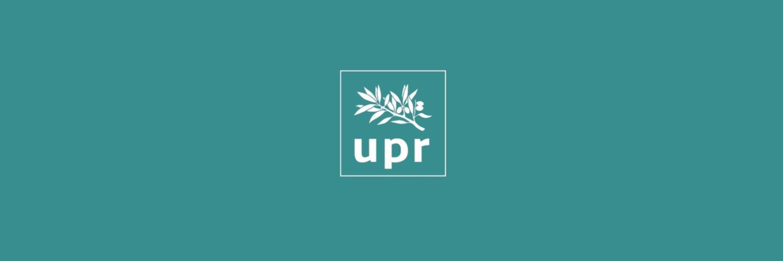 Pilule rouge ou pilule bleue ? #UPR #Asselineau #Presidentielle2017 #Hamon #Fillon #LePen #Melenchon #macron https://t.co/hCGT7YdznK
