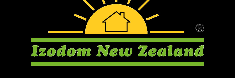 Newzealand Twitter: Izodom New Zealand (@IzodomNZ)