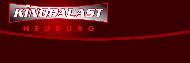 Kino Palast Neuburg