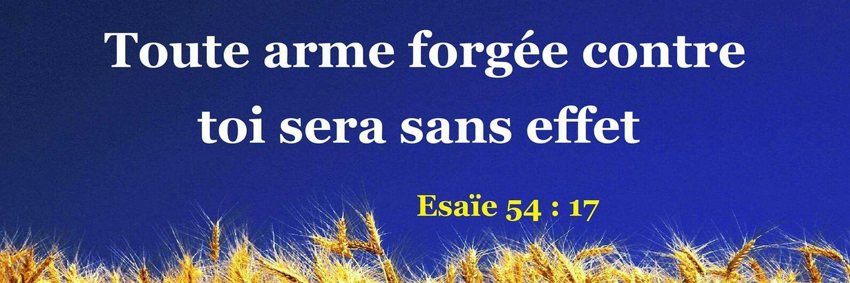 @la_Bible Le livre de la genèse