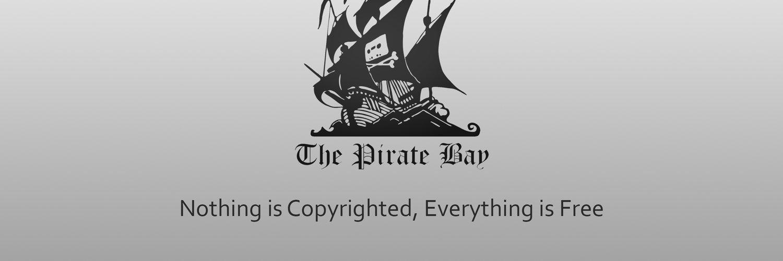 My tiny dick piratebay — img 13