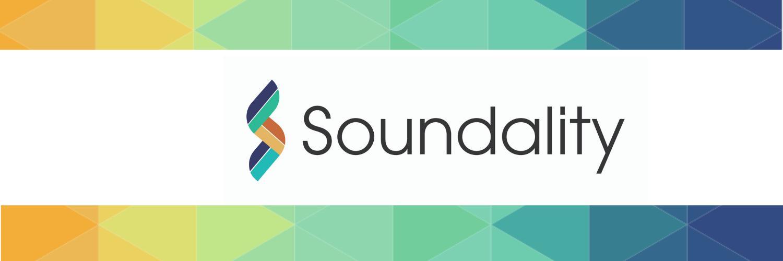 Speech Pathologist at Soundality & Sounds-Write Linguistic Phonics Trainer