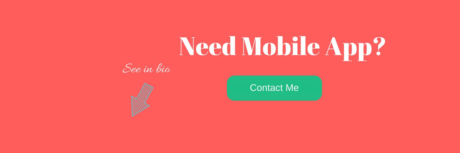 I am Ashley Hannes, an experienced #mobile #app #game developer. I have a specialized development & #designing team. Contact me on : ashley.hannes88@gmail.com