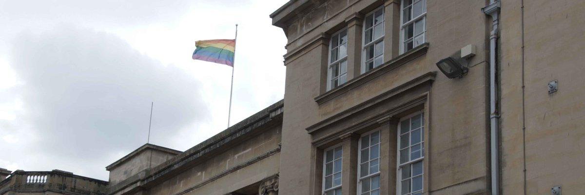 LGBTQ+ Virtual Pride Events - 17th, 19th & 21st Aug - please register here: eventbrite.co.uk/e/lgbtq-virtua… @stonewalluk… https://t.co/Uz4XjTdYUO