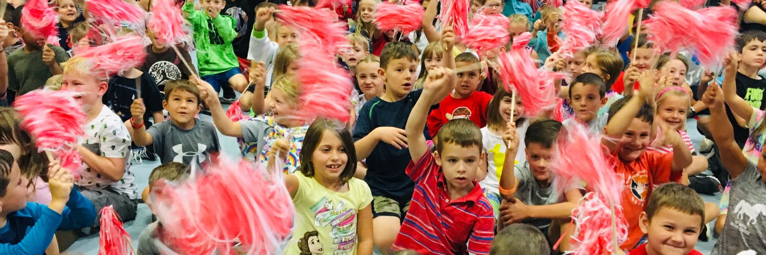 North Coventry Elementary School is a distinguished K-6 Title 1 school in the Owen J. Roberts School District serving approximately 640 students.