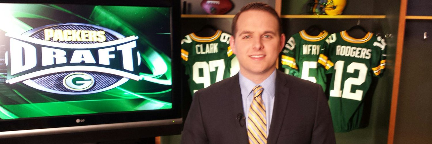 Played his final NFL season with #Packers in 2012 twitter.com/NFL_DovKleiman…