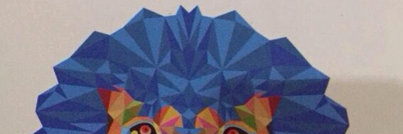 Guru Besar UI - Founder @Rumah_perubahan 08111909636 Ketua Umum Asosiasi Kewirausahaan Sosial Indonesia. rumahperubahan.com