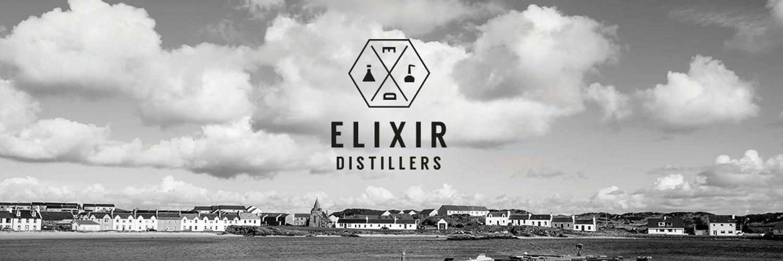 Creator, blender and bottler of fine independent spirits and single malt, including @PortAskaigMalt, @ElementsOfIslay, @BlackTotRum and more.