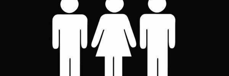 Позы для группового секса мжм в картинках кончик