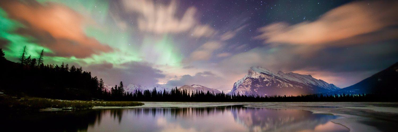 Welcome to Destination Canada's consumer account. Use #ExploreCanada and we'll RT our faves. Compte en français: twitter.com/ExplorezSansFin