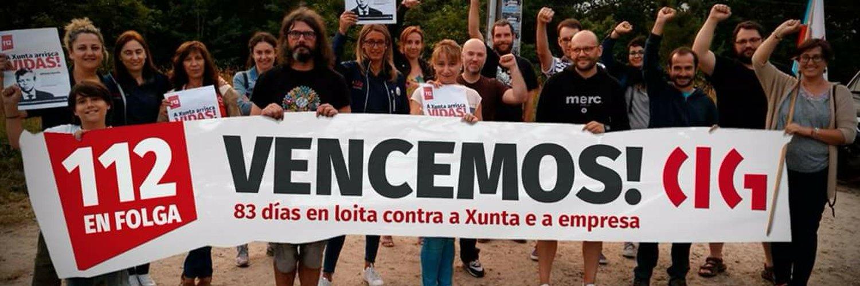 Que ben miran polo seu salario aqueles que nos negan aumentos aos traballadors precarizads #SubidaSenFolga publico.es/politica/feijo…