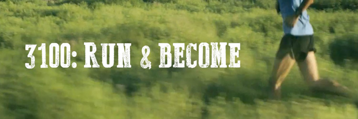 A first-of-its-kind documentary spanning the Self-Transcendence 3100 Miler and the Navajo, Botswanan Bushman and Marathon Monks of Japan. #RunAndBecome