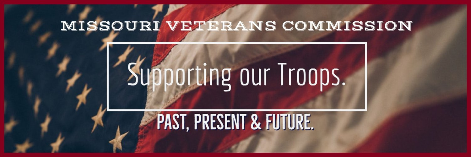The Missouri Veterans Commission provides Veterans with timely benefits assistance, skilled nursing care and a final resting place with honor.