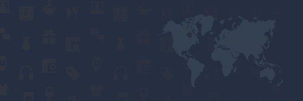 Amazon Help Profile Banner