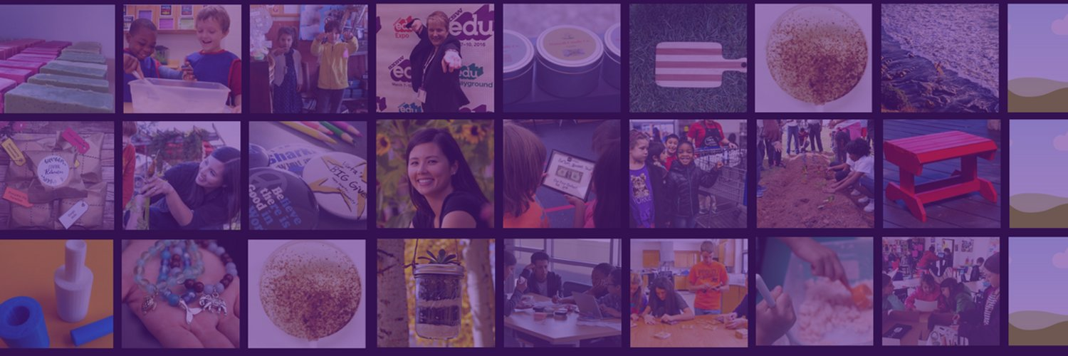 The #EdCorps Community is a network of student-run businesses, using entrepreneurship as a force for learning and social impact. Powered by @RWScholars.