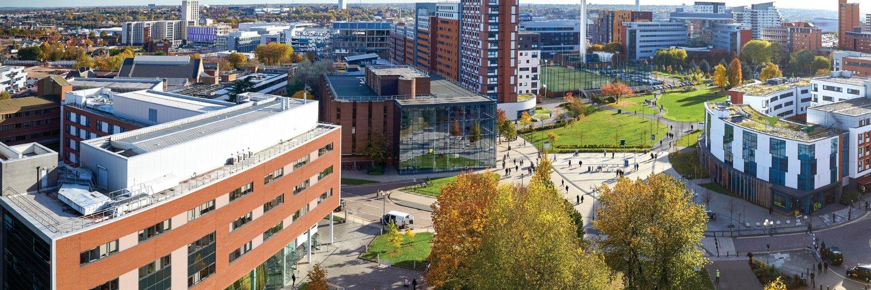 News and updates from the language and translation programmes at Aston University @AstonSSH @AstonUniversity. #TeamAston