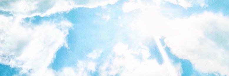 💝 2019 #JUNGKOOK B-DAY PROJECT #3 ➖JUNGKOOK LOAD BANNER AD. 정국이의 23번째 생일을 맞이하여 가로수길 일대에 배너 광고를 진행합니다. 정국이 생일 전날과… https://t.co/ZMRSg7wL9S
