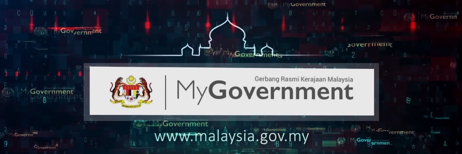 MyGovernment_Official