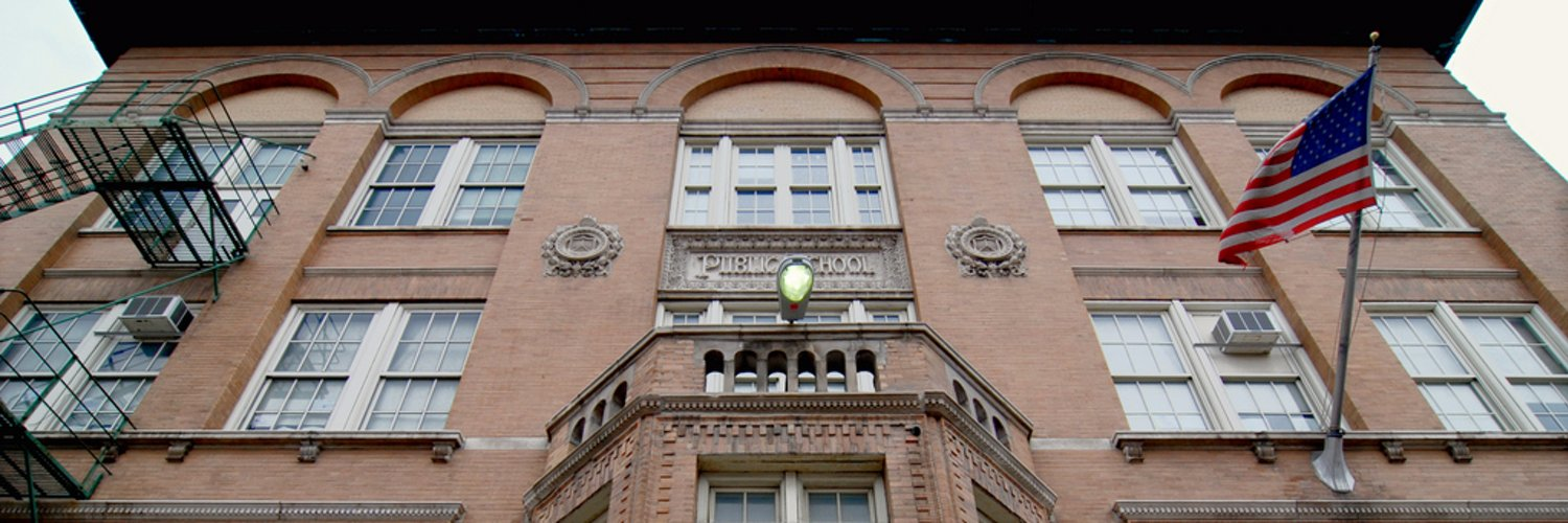 Pilsen Academy is a Chicago Public School serving the Pilsen Community since 1899. Stay tuned for news, updates, and exciting stuff! Instagram @pilsenacademy