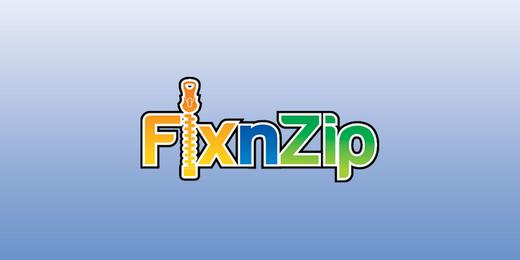 @FixnZip