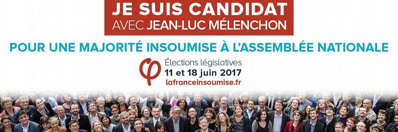 #DroitsDesFemmes méritent un 'ministère plein et entier' comme #Macron l'avait promis. Nos propositions : https://t.co/DumzvxDi9l #circo7503