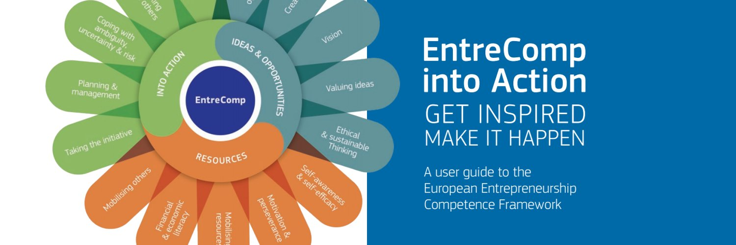 What is the The Future of #VET in Europe going to be? @Cedefop call for a study to explore challenges and opportunities is open till end sept. etendering.ted.europa.eu/cft/cft-docume… Please RT #EntEd #EntreComp #FOL #FP #EduchatEu