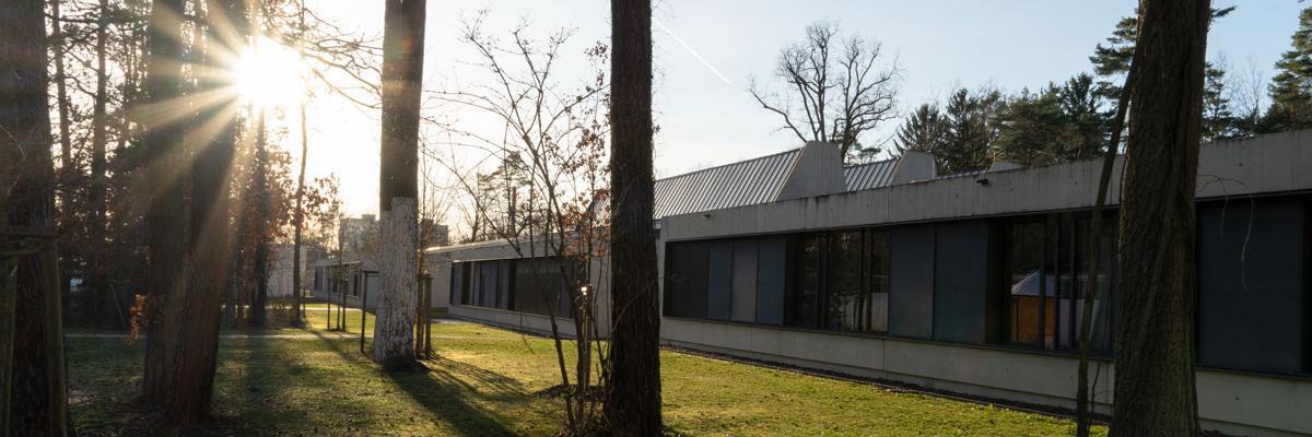 Akademie der Bildenden Künste Nürnberg's official Twitter account