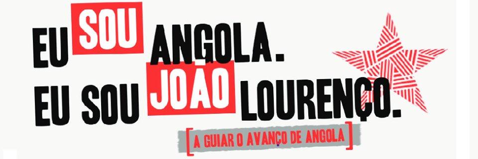 João Lourenço | MPLA