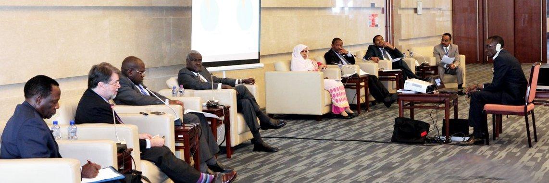 @AUChair2020 President @CyrilRamaphosa has established the #COVID19 African Vaccine Acquisition Task Team #AVATT as… https://t.co/ZOc8Lj4Scy