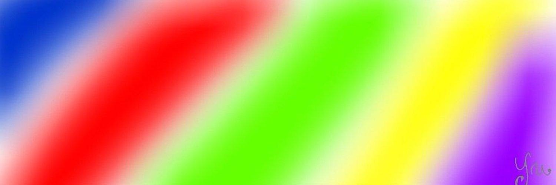 周陽 ☞新南陽 1-4(33)☆新高LIFE ENJOY!!!!☆ポジティブ星人目指してます!(*^o^*) ソナポケ♥こーサポ¦Jam9