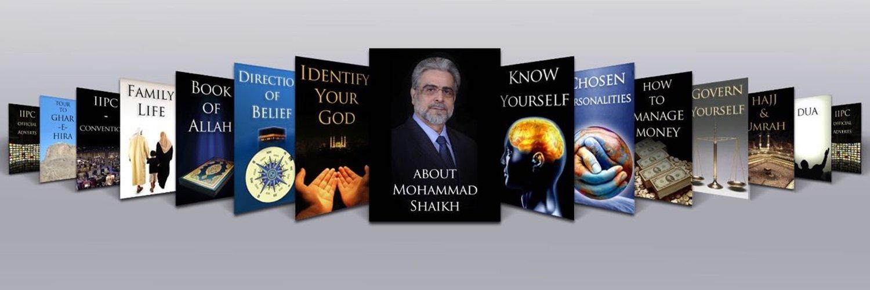 #BatesMotel what will b our finale? visit muhammadshaikh.com to find out beforehand @mohammadshaikh_… https://t.co/t5SaTVrvnJ
